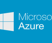 Migration to Azure Cloud